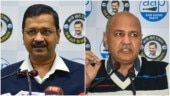 Fact Check: Fake AAP candidates list goes viral with communal spin