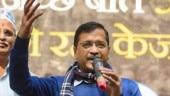 AAP to launch Kejriwal Ka Guarantee Card ahead of Delhi polls