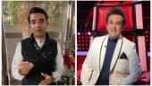 Jaiveer Shergill says Adnan Sami won Padma Shri by BJP chamchagiri. Singer hits back