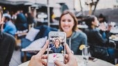 How to change Periscope profile photo: Know steps