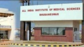 IIT, AIIMS in Bhubaneswar sign pact for collaborative research, academic interaction among faculty, scientists