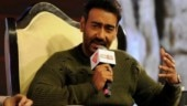 Ajay Devgn breaks silence on JNU attack after Tanhaji release: Wait for proper facts to emerge