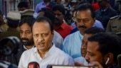'Saheb' is 4-time CM, I anyhow became Dy CM as many times: Ajit Pawar