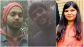 JNU violence: Akshat Awasthi, Rohit Shah and Komal Sharma absconding, FSL team to visit campus tomorrow