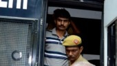 Supreme Court rejects Nirbhaya gang-rape and murder convict Akshay Singh's curative plea