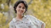 Amala Paul to play Parveen Babi in Mahesh Bhatt's web series?
