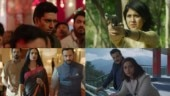 Mirzapur 2 to Breathe 2 new teasers out: Amazon Prime unveils 2020 binge-watch calendar