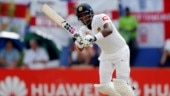 1st Test: Sri Lanka eye big lead vs Zimbabwe after Angelo Mathews shines on Day 3
