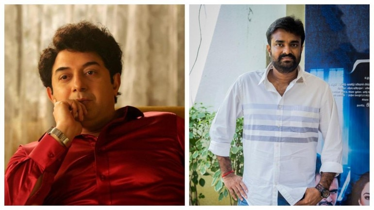 Thalaivi: Director AL Vijay opens up about casting Arvind Swami as MGR