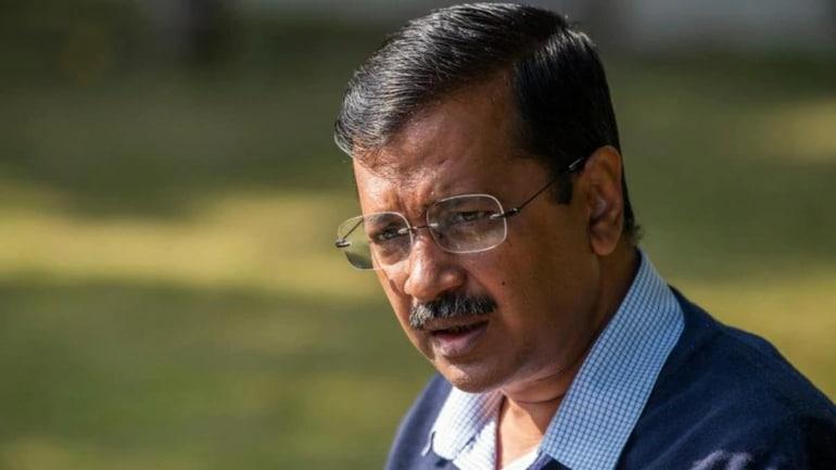 Delhi election 2020: Arvind Kejriwal says no compromise on 3 Cs - corruption, crime, character   EXCLUSIVE
