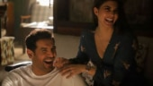 Jacqueline Fernandez reunites with John Abraham for Attack: Back with the awesomest