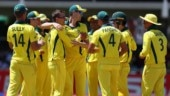 U-19 World Cup: Australian cricketers in trouble after posts taunting non-English speakers