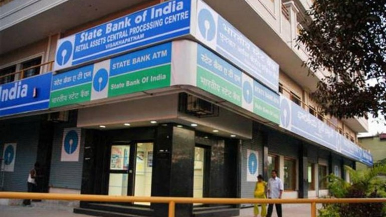 Banking services may be hit due to trade unions' strike on January ...