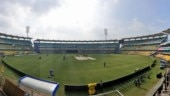 India vs Sri Lanka 1st T20I: Only purses, mobile phones to be allowed inside Guwahati stadium