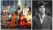 Tuesday Trivia: Rajesh Khanna's Bawarchi had no title credits. Amitabh Bachchan introduced the cast