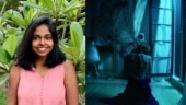 Architect to Hollywood production designer: How this Bengaluru girl is breaking film industry stereotypes