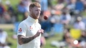Ben Stokes ready to swap unbelievable highs of 2019 to get father out of hospital