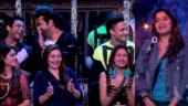 Bigg Boss 13: Comedy nights in BB house. Mere kambal mein koi nahi ghusta, jokes Arti Singh
