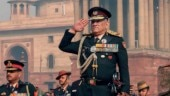 War on terror not ending, must go on spree like Americans after 9/11 attack: CDS Gen Bipin Rawat