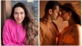 Tuesday Trivia: Salman Khan romanced Karisma and Kareena in Bodyguard. Well, sort of