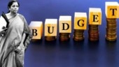 Budget 2020: Here are the reflections and solutions