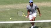 Australian Open: Indian challenge ends as Rohan Bopanna bows out in quarter-finals