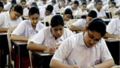 CBSE releases Board Exam 2020 admit card for private candidates: Check steps, direct link to download