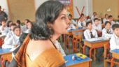 CBSE conducts training session for teachers taking part in Board exams