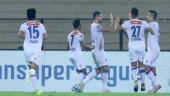 ISL: Chennaiyin FC add to Hyderabad's woes with 3-1 win
