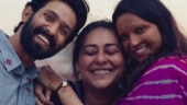 Chhapaak director Meghna Gulzar files affidavit in response to writer's suit seeking story credits