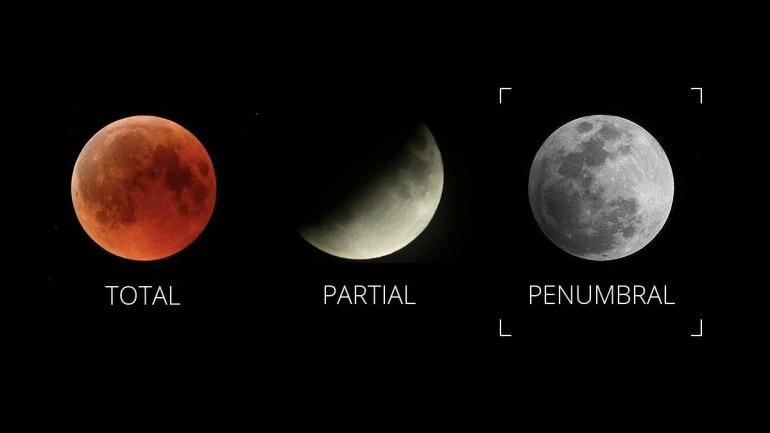 Image result for lunar eclipse