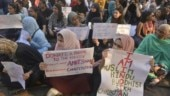 IIT-Kanpur launches inquiry into students reciting Faiz poem in solidarity with Jamia