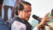 BJP's priority is not development, but to create Hindu Rashtra: Shashi Tharoor