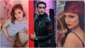 Bigg Boss 13: Devoleena, Vikas Gupta and Himanshi Khurana to re-enter the house