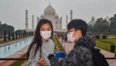 Coronavirus scare: 13 more airports to screen passengers for virus, total now 20, says health minister