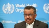 WHO declares coronavirus an international emergency