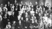 Fact Check: Are these 69 siblings from one mother? It's half true