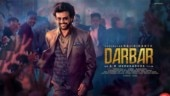 Darbar box office collection: Day 5