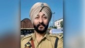 NIA likely to bring suspended DSP Davinder Singh to Delhi