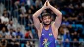 Deepak Punia makes it to Asian Championship, Ravi Kumar Dahiya also qualifies