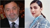Deepika Padukone and Rishi Kapoor to star in Bollywood adaptation of The Intern