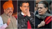 Delhi elections: AAP, Cong's first list of candidates likely before Jan 14, BJP's by Jan 18