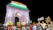Delhi wants environment to become a poll issue, find way in manifestos