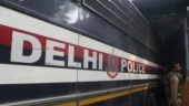 22,000 cops to protect Delhi during Republic day celebrations