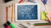 5 education trends of 2020 you should keep an eye on