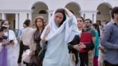 Chhapaak: Deepika Padukone shares new hard-hitting dialogue promo