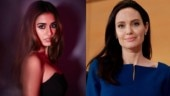 Malang: Angelina Jolie was the inspiration for her role in the film, says Disha Patani