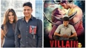Ekta Kapoor and Bhushan Kumar to co-produce Mohit Suri's Ek Villain sequel