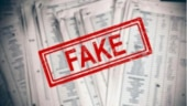 Fake job offers: Ayush Ministry warns public against fraudulent recruitment ads