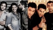 Throwback Thursday: Farhan's Dil Chahta Hai and Zindagi Na Milegi Dobara are different yet similar